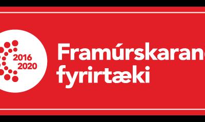 Akur – Framúrskarandi fyrirtæki